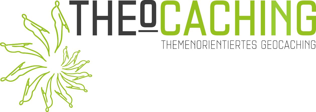 www.theocaching.net